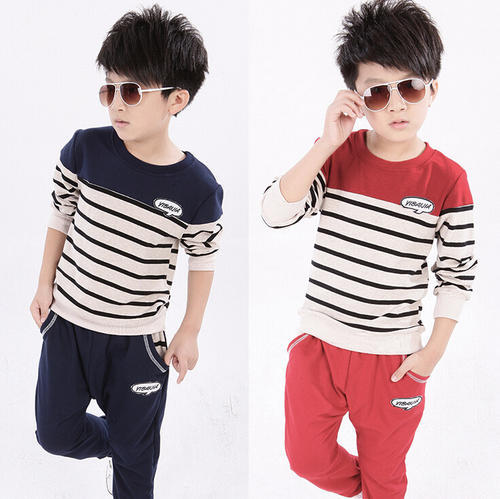 9771b6cba Boys Clothes at Rs 180  pieces