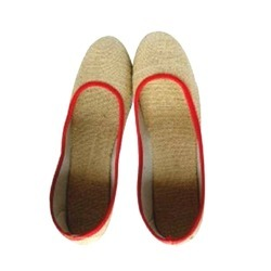 a9b26d7a7ac Jute Shoes in Kolkata