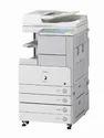 Canon Xerox Machine Maintenance Service Call - Rs.350/-