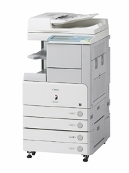 Canon Xerox Machine Maintenance Service Call - Rs 350/- in