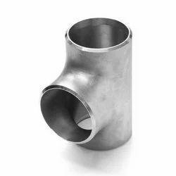 ASME B16.11 Socket Weld Equal Tee