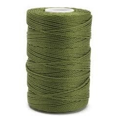 Suppliers Nylon Thread Manufacturers 42