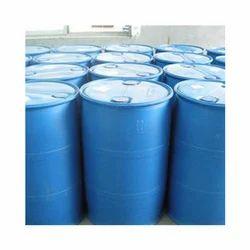 Liquid Mix Xylene