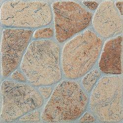 Stone Floor Tiles Manufacturers Suppliers Wholesalers