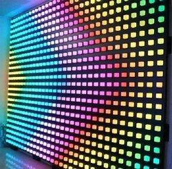 LED Pixel Modules
