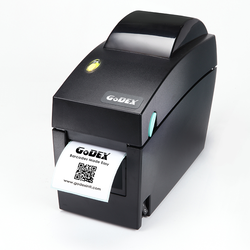 RING PRINTER 408PEL DRIVER UPDATE