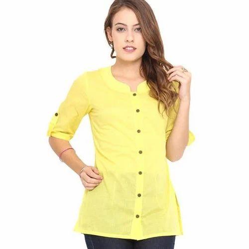 casual shirt for ladies wwwpixsharkcom images