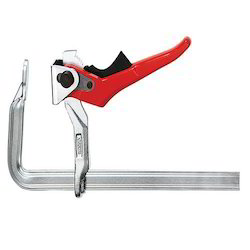 Lever Clamp GH