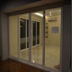 partition door manufacturers, suppliers & exporters