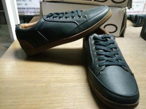 Aldo Mens Shoes, Mens Shoes, पुरुषों