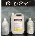 B Dry Conproof IWC Concrete Waterproofing Admixture