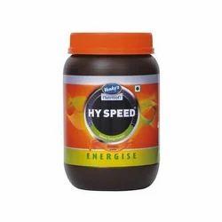 Venky''s Nutrition Hy Speed