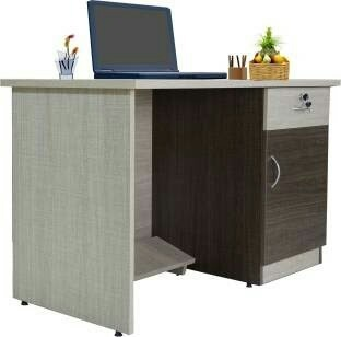Study Table Wooden Study Table Manufacturer From Chennai