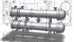 Mechanical Static Engineering Course