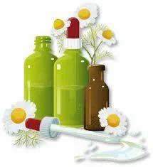 Fever Treatment Services