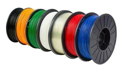Image result for filaments