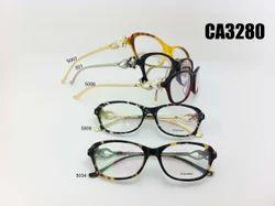 3280 Premium Designer Eyewear
