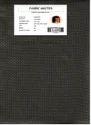 Yarn Dyed Dobby Stripe Fabrics FM000334