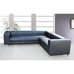 office couch. office sofa set couch n
