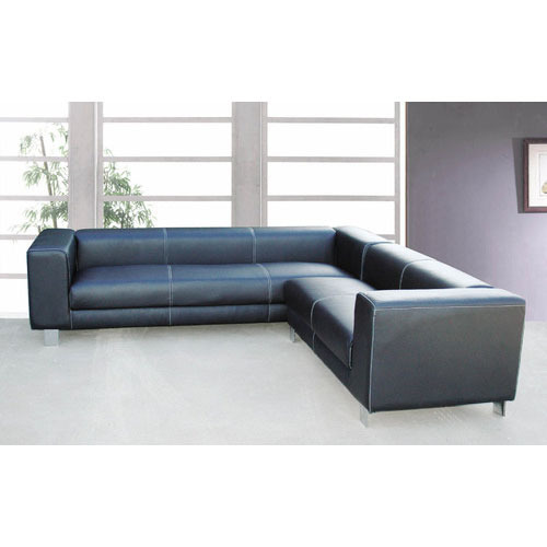 office couch. Office Sofa Set Couch
