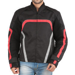 Cascara Wind Rider (Garj 5052)