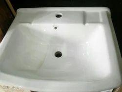 Rectangular Sinks