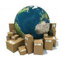 Generic Drugs Drop Shipping