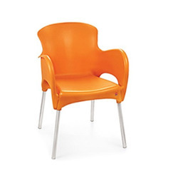 Xylo Chair