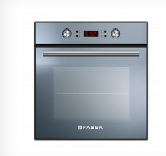 FBIO 65L 12F 	Built In Oven