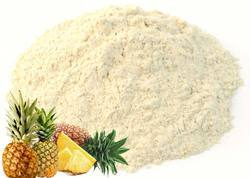 Pineapple Flavor Powder