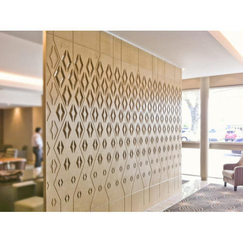 Wooden Partition partition board - decorative wooden partition panel manufacturer