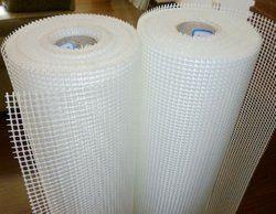 Fiberglass Mesh For Waterproofing