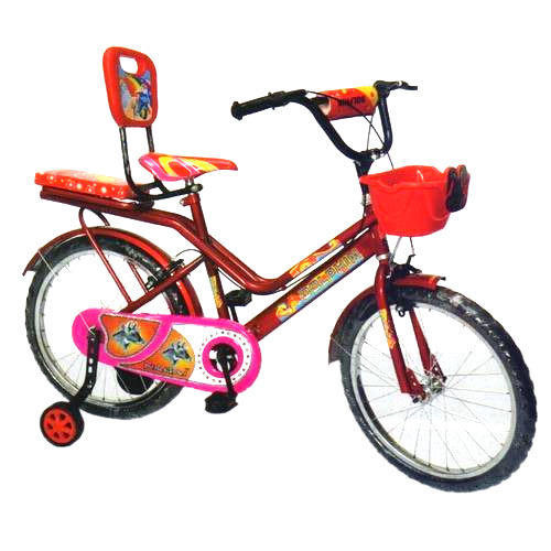 kids cycle close kids cycle manufacturer from delhi