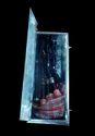 Bagpipe Metal Box