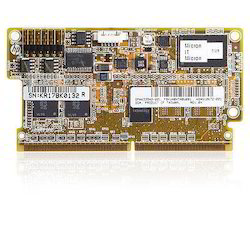 HP 512MB Smart Array Flash Server Raid Controller