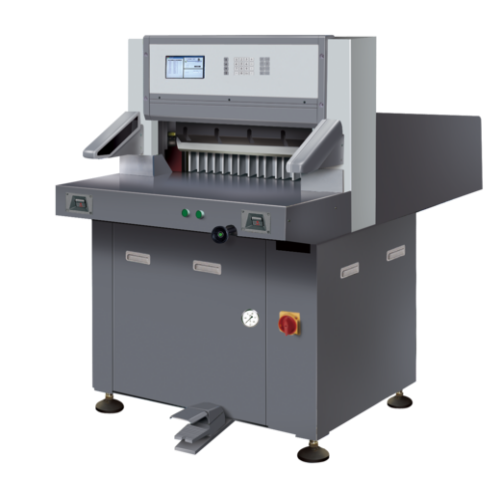 Used Offset Printing Machine - Second Hand Offset Printing Machine