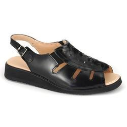 75ed2b659c67 Diabetic Footwear in Chennai