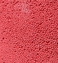 Biodegradable Scrub Beads