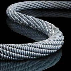 Mahadev Wire Ropes
