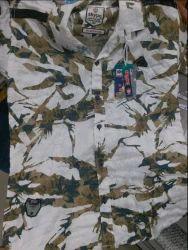 Kids Skype Shirts