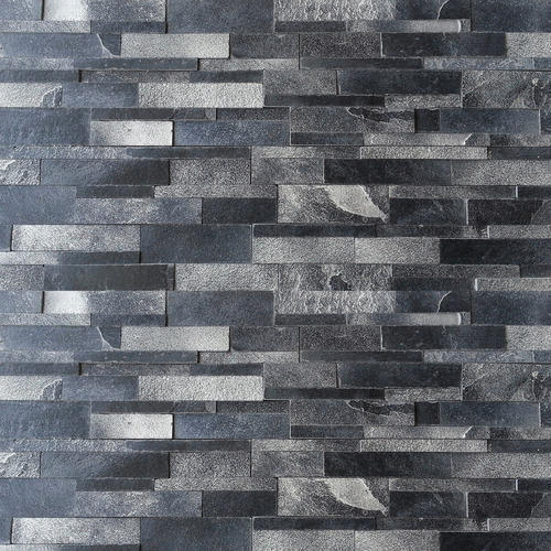 Marble Wall Tile Thickness 0 5 Mm Rs 100 Square Feet
