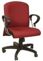 Pulsar Executive Chairs