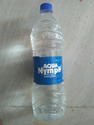 RO Mineral Water