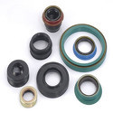 Viton Oil Seals