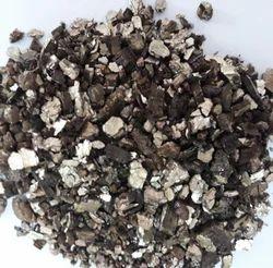 Grade: INSULATION Exfoliate Vermiculite, 20 Kg