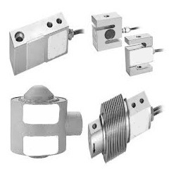 button load cells manufacturers suppliers exporters mettler toledo load cells