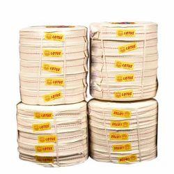 Asbestos Woven Tape