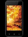 AquaE4 Mobile
