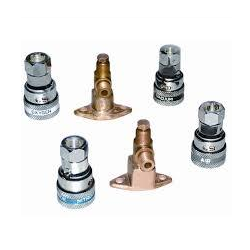 Medical Gas Pipeline Fittings