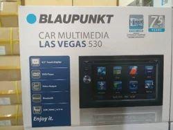 Las Vegas Multimedia